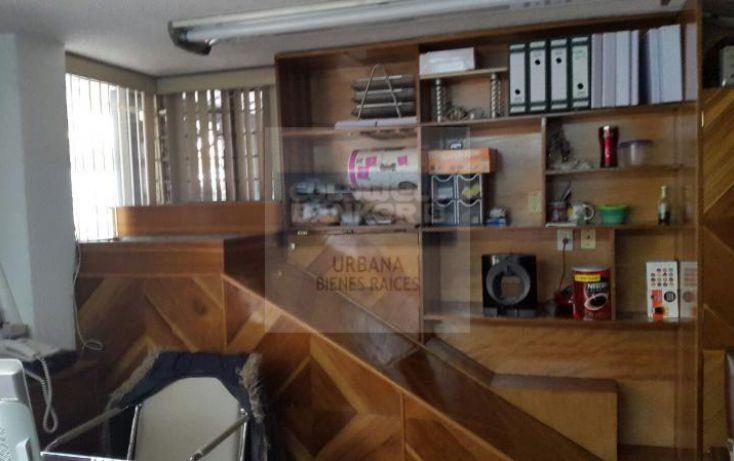 Foto de oficina en renta en providencia 922, del valle centro, benito juárez, df, 1497601 no 05