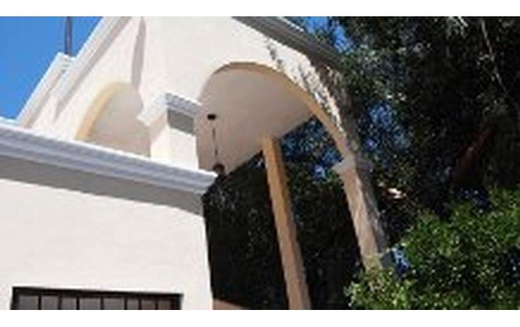 Foto de casa en venta en  , providencia, ahome, sinaloa, 1858300 No. 02