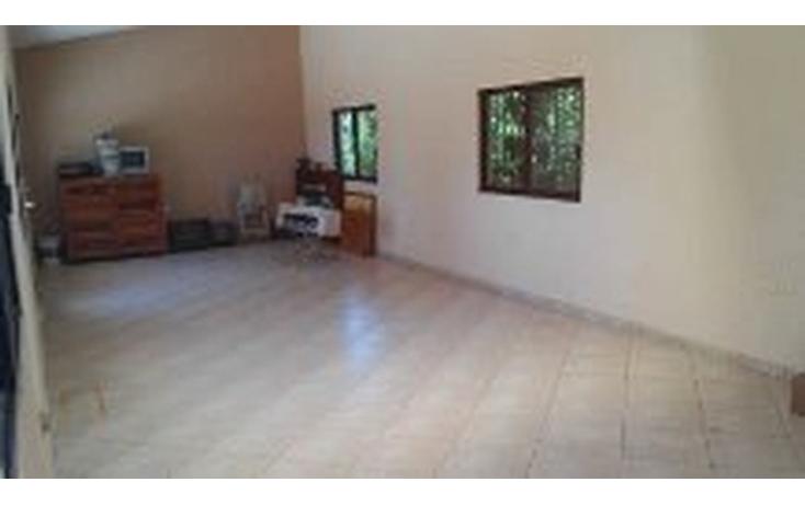 Foto de casa en venta en  , providencia, ahome, sinaloa, 1858300 No. 03
