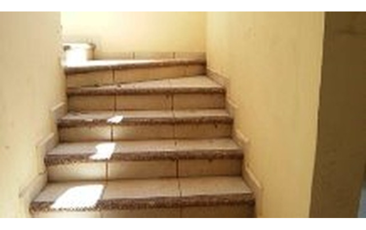 Foto de casa en venta en  , providencia, ahome, sinaloa, 1858300 No. 04