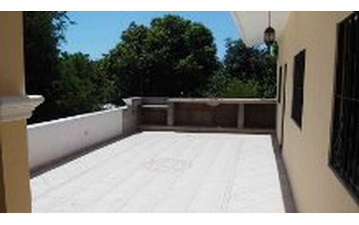 Foto de casa en venta en  , providencia, ahome, sinaloa, 1858300 No. 05