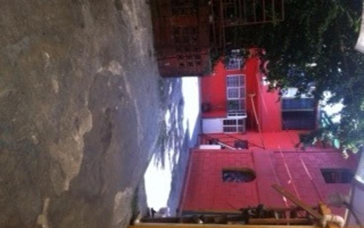 Foto de casa en venta en  , providencia, azcapotzalco, distrito federal, 2033878 No. 02