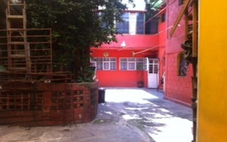 Foto de casa en venta en  , providencia, azcapotzalco, distrito federal, 2033878 No. 04