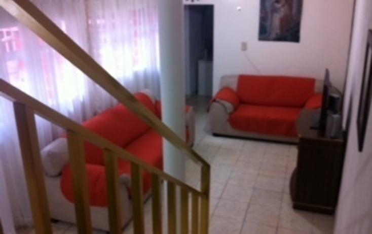Foto de casa en venta en  , providencia, azcapotzalco, distrito federal, 2033878 No. 05