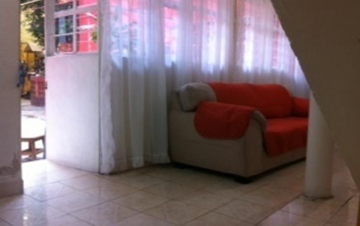 Foto de casa en venta en  , providencia, azcapotzalco, distrito federal, 2033878 No. 06