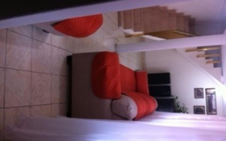 Foto de casa en venta en  , providencia, azcapotzalco, distrito federal, 2033878 No. 07