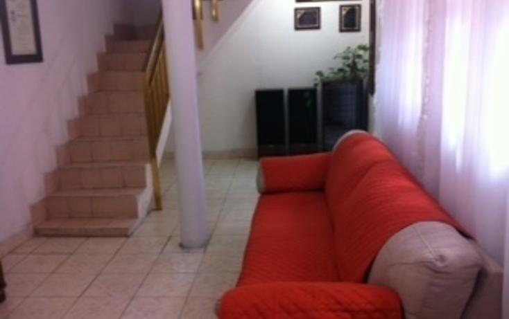 Foto de casa en venta en  , providencia, azcapotzalco, distrito federal, 2033878 No. 08