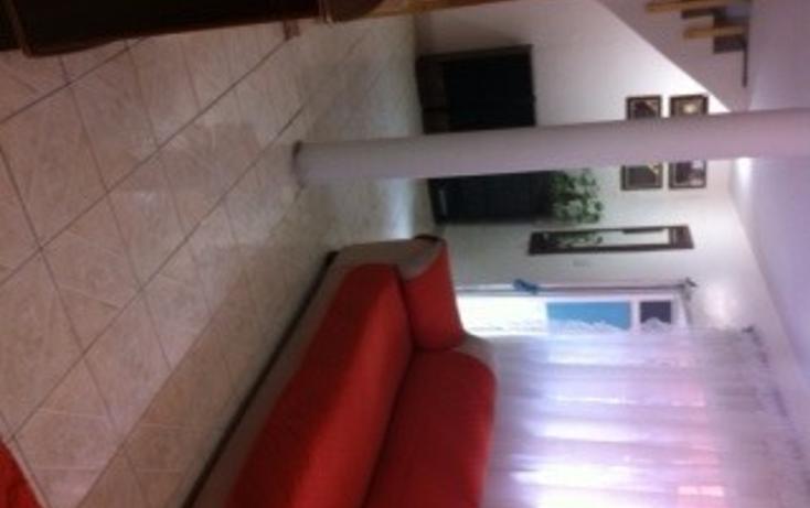 Foto de casa en venta en  , providencia, azcapotzalco, distrito federal, 2033878 No. 09