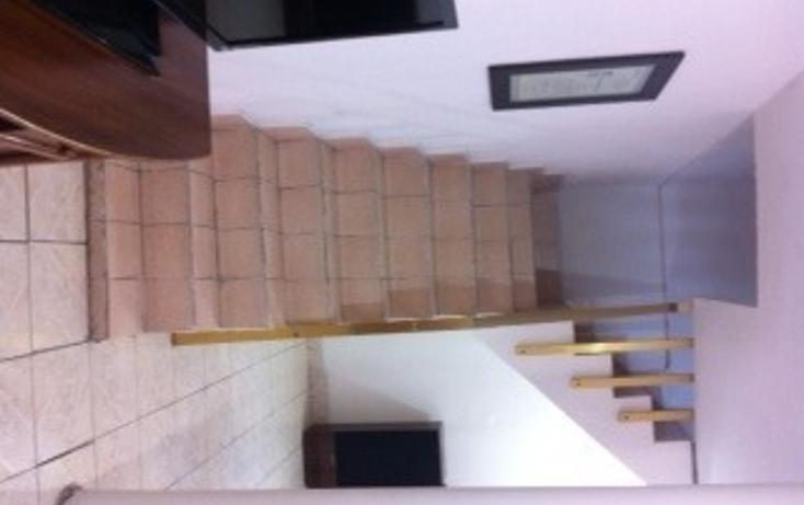Foto de casa en venta en  , providencia, azcapotzalco, distrito federal, 2033878 No. 10