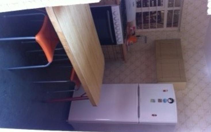 Foto de casa en venta en  , providencia, azcapotzalco, distrito federal, 2033878 No. 11