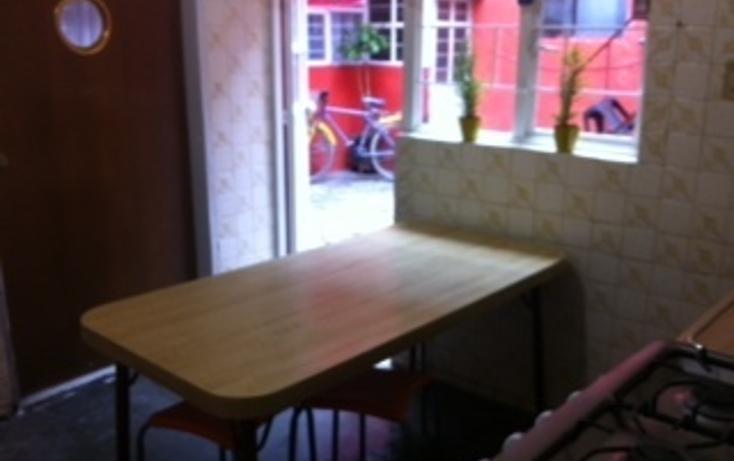 Foto de casa en venta en  , providencia, azcapotzalco, distrito federal, 2033878 No. 13