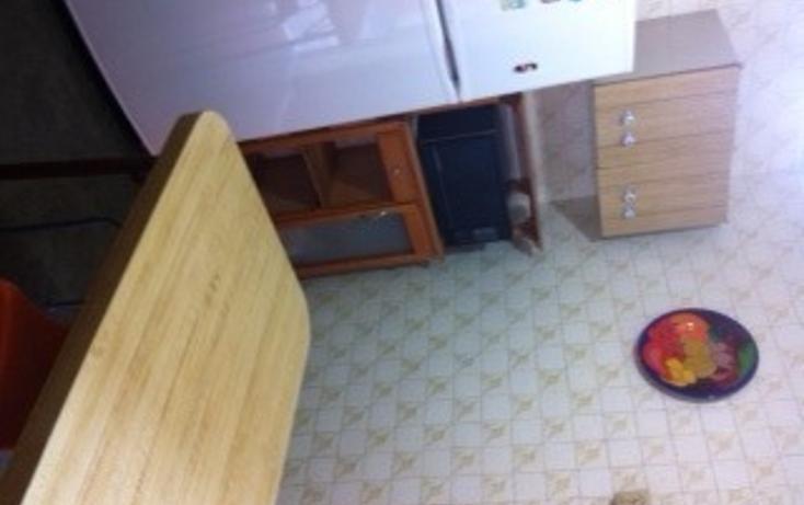 Foto de casa en venta en  , providencia, azcapotzalco, distrito federal, 2033878 No. 14