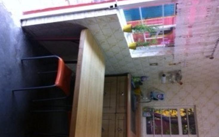 Foto de casa en venta en  , providencia, azcapotzalco, distrito federal, 2033878 No. 16