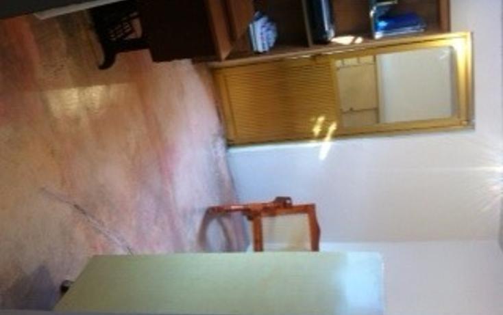 Foto de casa en venta en  , providencia, azcapotzalco, distrito federal, 2033878 No. 20