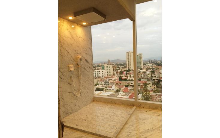 Foto de departamento en venta en  , colomos providencia, guadalajara, jalisco, 533061 No. 02