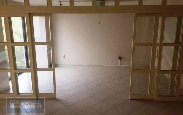 Foto de departamento en venta en providencia, del valle centro, benito juárez, df, 1497597 no 02