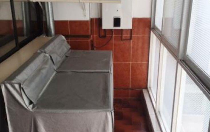 Foto de departamento en venta en providencia, del valle centro, benito juárez, df, 1497597 no 04