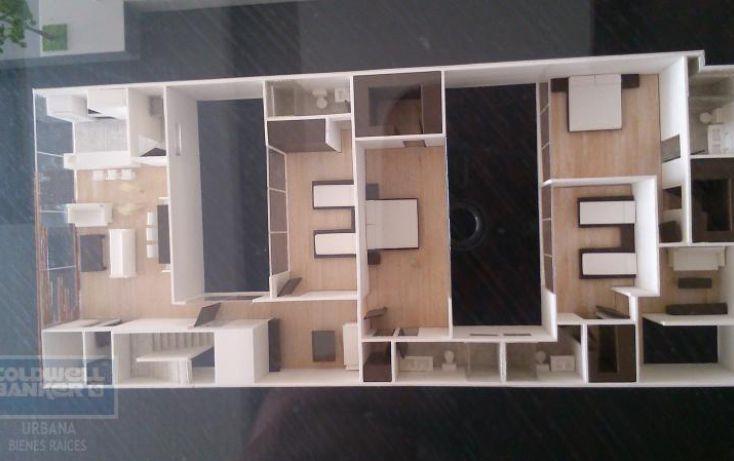 Foto de departamento en venta en providencia, del valle centro, benito juárez, df, 1654637 no 06