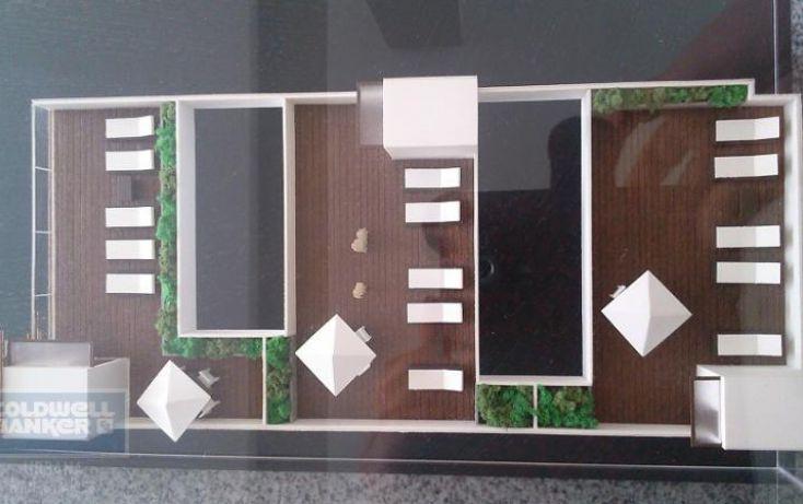 Foto de departamento en venta en providencia, del valle centro, benito juárez, df, 1654689 no 05