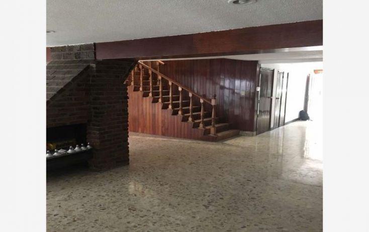 Foto de casa en venta en providencia, del valle centro, benito juárez, df, 1904678 no 17