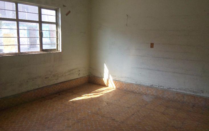 Foto de casa en venta en, providencia, gustavo a madero, df, 1452929 no 01