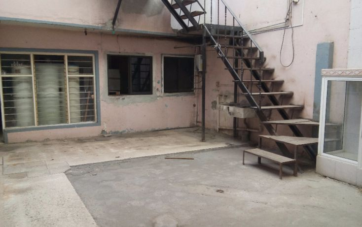 Foto de casa en venta en, providencia, gustavo a madero, df, 1452929 no 05
