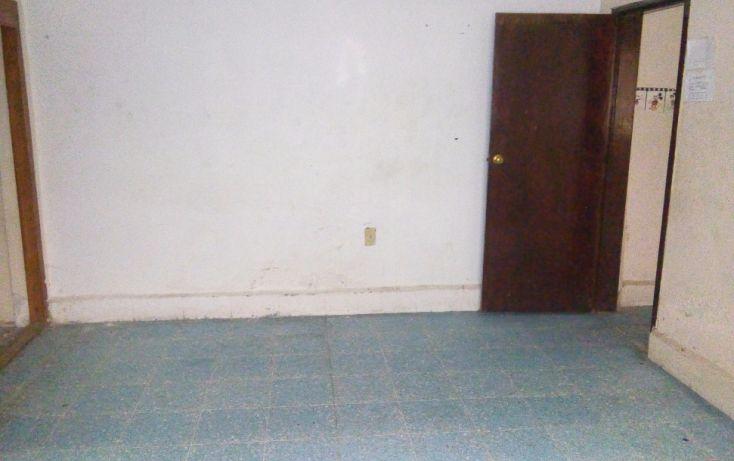 Foto de casa en venta en, providencia, gustavo a madero, df, 1452929 no 06
