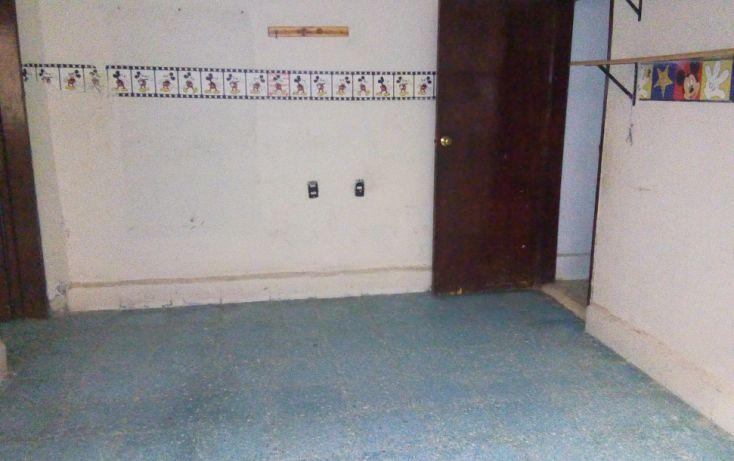 Foto de casa en venta en, providencia, gustavo a madero, df, 1452929 no 07