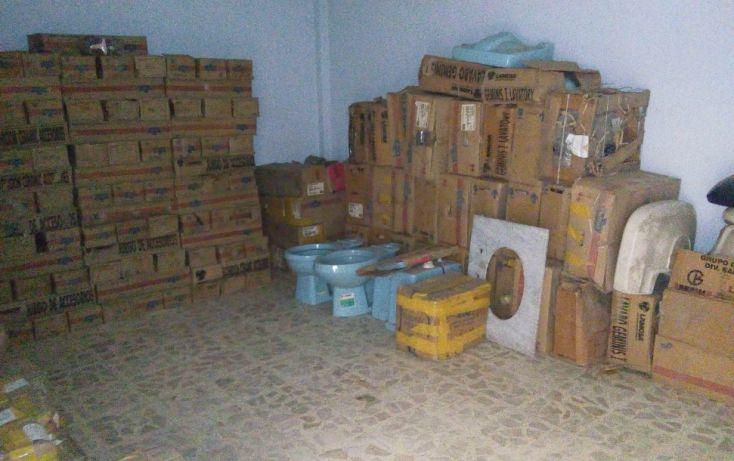 Foto de casa en venta en, providencia, gustavo a madero, df, 1452929 no 08