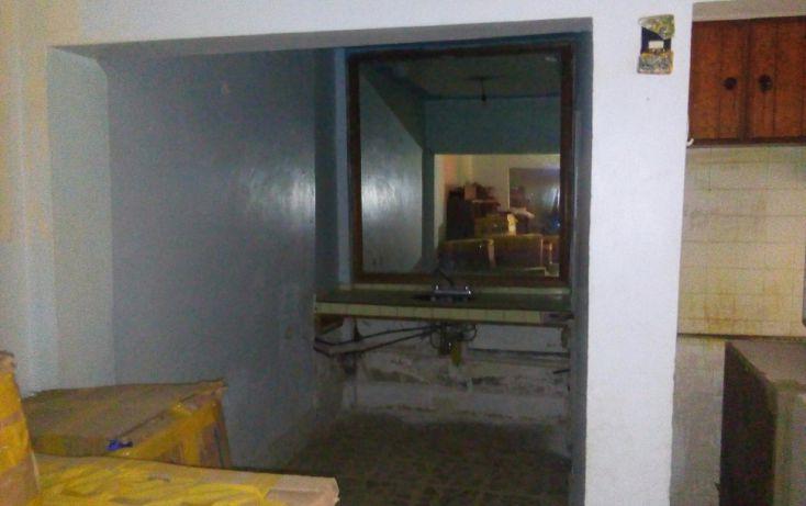 Foto de casa en venta en, providencia, gustavo a madero, df, 1452929 no 09