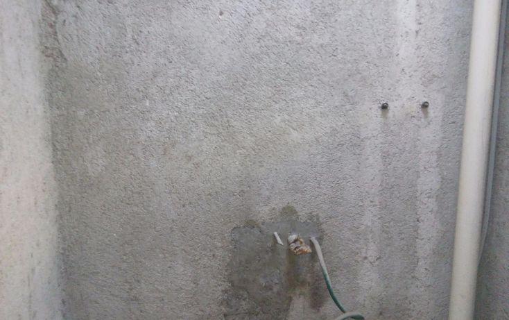 Foto de casa en venta en, providencia, gustavo a madero, df, 1452929 no 12