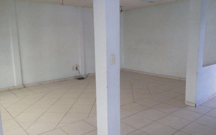 Foto de casa en venta en, providencia, gustavo a madero, df, 1452929 no 13