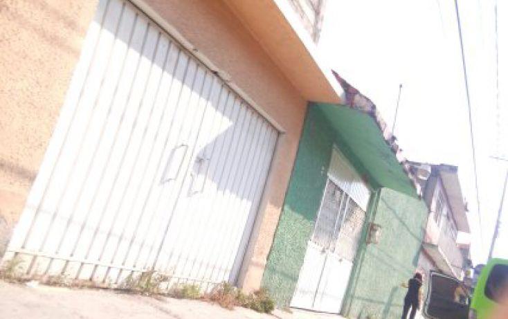 Foto de casa en venta en, providencia, gustavo a madero, df, 1452929 no 22