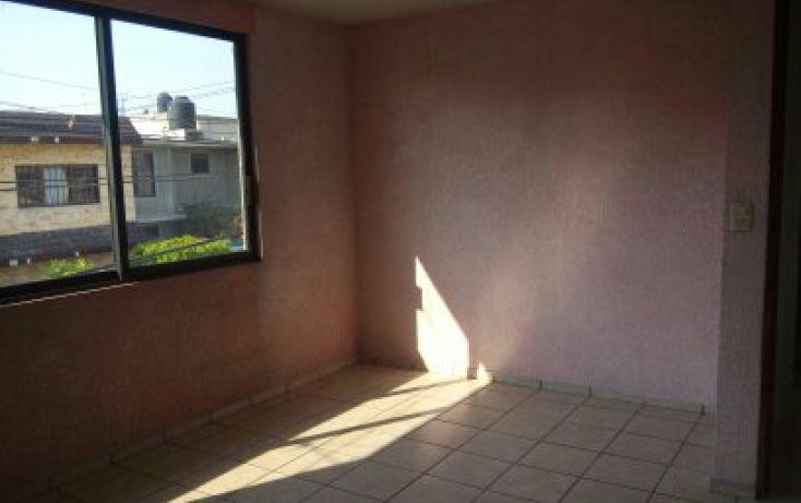 Foto de casa en venta en, providencia, gustavo a madero, df, 1452929 no 23