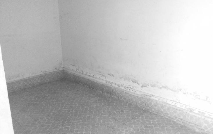 Foto de casa en venta en  , providencia, gustavo a. madero, distrito federal, 1452929 No. 02