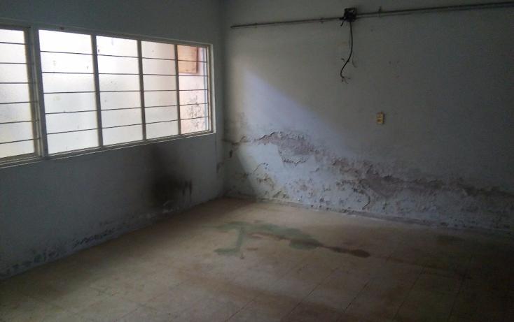 Foto de casa en venta en  , providencia, gustavo a. madero, distrito federal, 1452929 No. 03