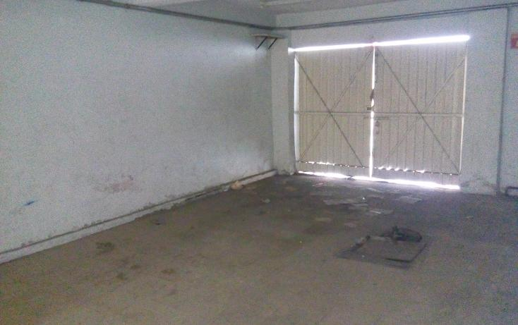 Foto de casa en venta en  , providencia, gustavo a. madero, distrito federal, 1452929 No. 04