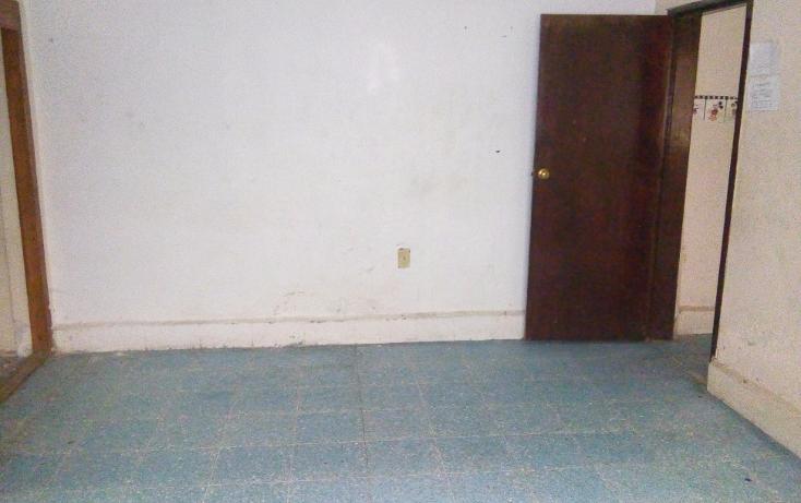 Foto de casa en venta en  , providencia, gustavo a. madero, distrito federal, 1452929 No. 06