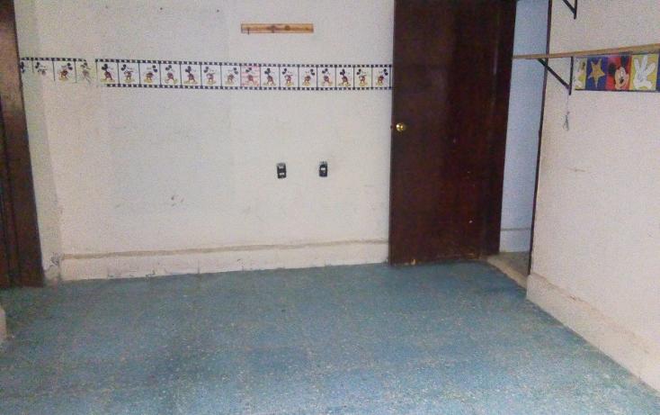 Foto de casa en venta en  , providencia, gustavo a. madero, distrito federal, 1452929 No. 07