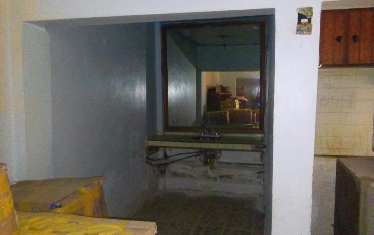 Foto de casa en venta en  , providencia, gustavo a. madero, distrito federal, 1452929 No. 09