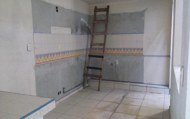 Foto de casa en venta en  , providencia, gustavo a. madero, distrito federal, 1452929 No. 14