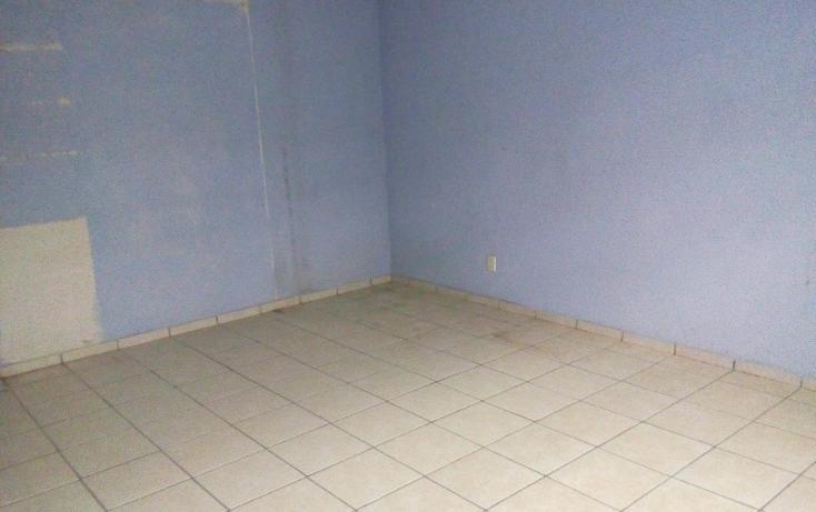 Foto de casa en venta en  , providencia, gustavo a. madero, distrito federal, 1452929 No. 16