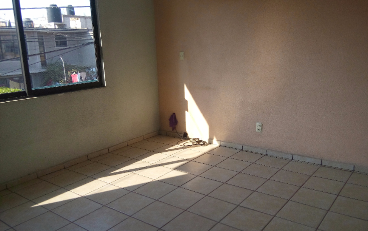 Foto de casa en venta en  , providencia, gustavo a. madero, distrito federal, 1452929 No. 18