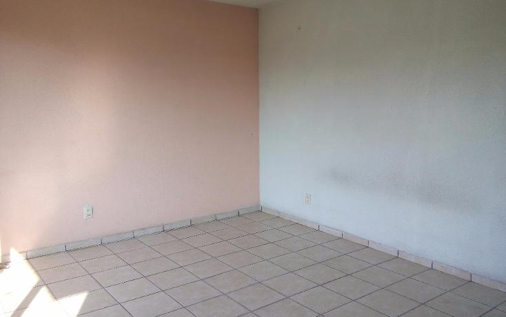 Foto de casa en venta en  , providencia, gustavo a. madero, distrito federal, 1452929 No. 19