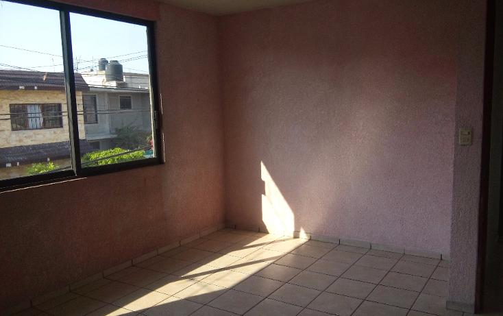 Foto de casa en venta en  , providencia, gustavo a. madero, distrito federal, 1452929 No. 21