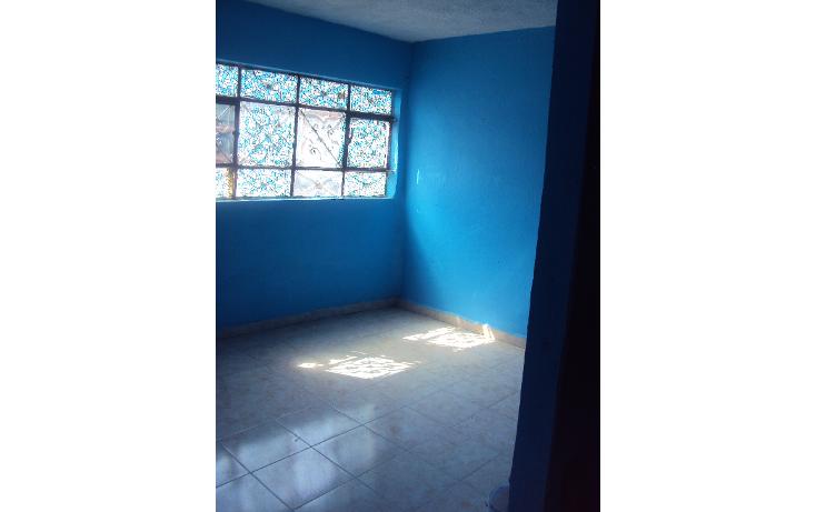 Foto de casa en venta en  , providencia, gustavo a. madero, distrito federal, 1521276 No. 04