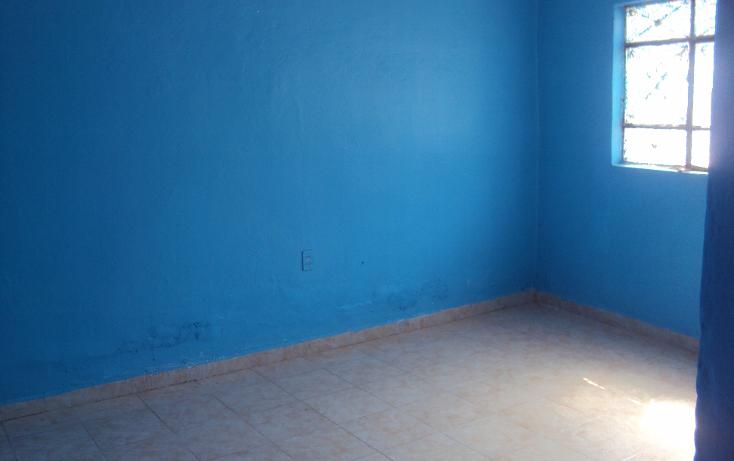Foto de casa en venta en  , providencia, gustavo a. madero, distrito federal, 1521276 No. 05