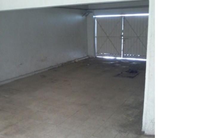 Foto de casa en venta en  , providencia, gustavo a. madero, distrito federal, 1693412 No. 03