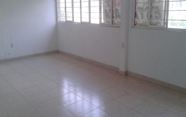 Foto de casa en venta en  , providencia, gustavo a. madero, distrito federal, 1967859 No. 03