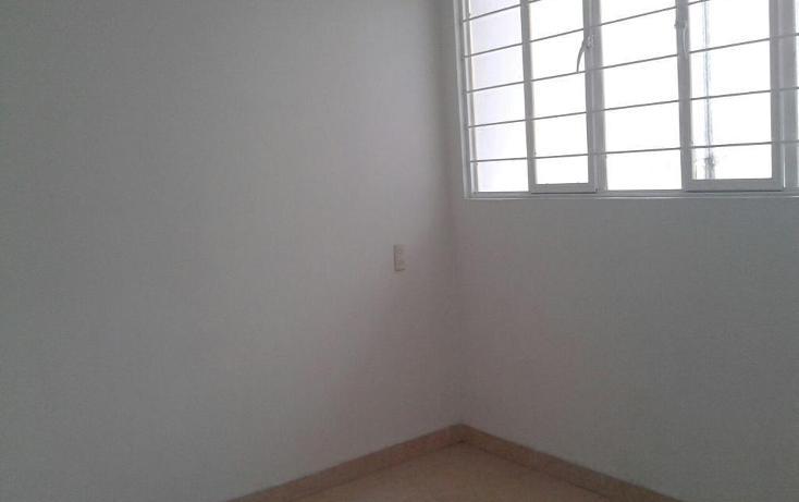 Foto de casa en venta en  , providencia, gustavo a. madero, distrito federal, 1967859 No. 06